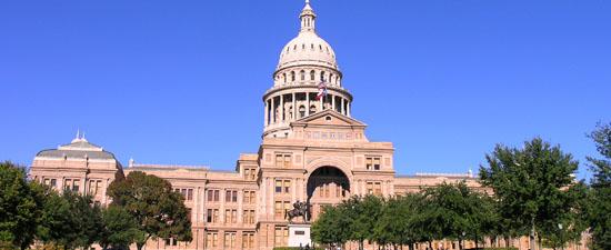 Duplication Replication Austin, TX