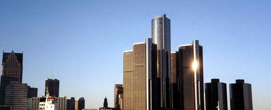 Replicopy Detroit