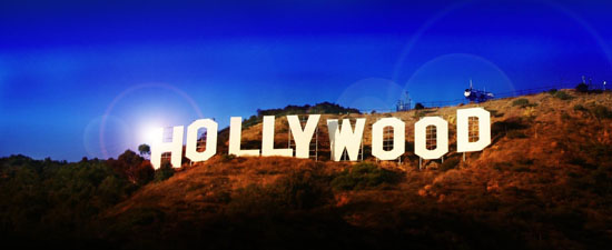 Replicopy Hollywood