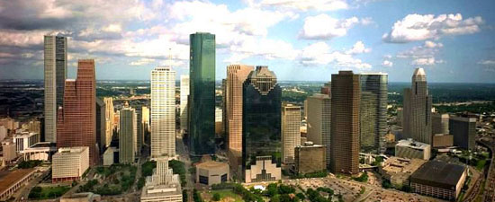 Replicopy Houston