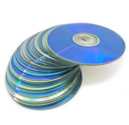 mini-cd-dvd-specialty-duplication