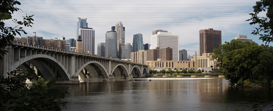 Replicopy Minneapolis