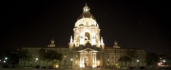 Replicopy Pasadena