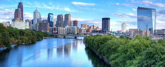 Replicopy Philadelphia