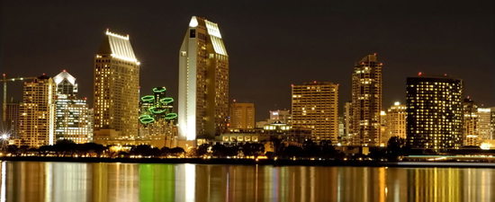 Replicopy San Diego