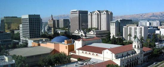 Replicopy San Jose